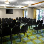 Foto de Holiday Inn Express & Suites - Atlanta Buckhead