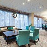 Photo of Thon Hotel Prinsen