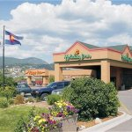 Photo of Holiday Inn Steamboat Springs