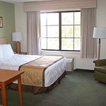 Photo of Extended Stay America - Melbourne - Airport