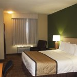 Photo of Extended Stay America - San Rafael - Francisco Blvd East