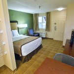Foto de Extended Stay America - Mobile - Spring Hill