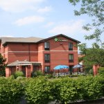 Photo de Extended Stay America - Cleveland - Middleburg Heights
