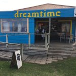 Dreamtime Surf Shop
