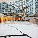 Photo of Marriott Marquis Washington, DC