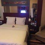 Photo of Sunshine Plaza Hotel