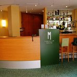 Photo de Memphis Hotel