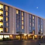 Photo of Fairfield Inn & Suites Louisville Downtown