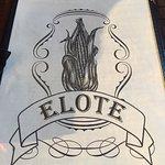 Foto de Elote Cafe