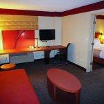 Photo of La Quinta Inn & Suites Durham Research Triangle Pk
