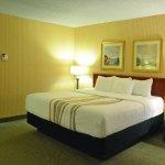 Photo of La Quinta Inn & Suites Stevens Point