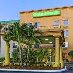 Photo of La Quinta Inn & Suites Naples East (I-75)