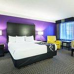 Photo of La Quinta Inn & Suites Detroit Utica