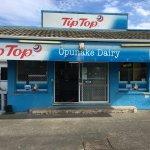 Opunake Dairy