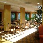 Photo de La Quinta Inn & Suites Thousand Oaks Newbury Park