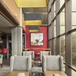 Photo of Sheraton Suites Akron Cuyahoga Falls