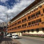 Photo of Savoia Palace