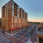 Photo of Sheraton Duluth Hotel