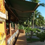 Park Shore Waikiki Hotel - Restaurant