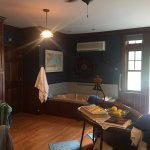 Photo de A G Thomson House Bed and Breakfast