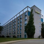 Photo of Radisson at The University of Toledo