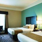 Photo of La Quinta Inn & Suites Houma
