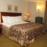 Photo of La Quinta Inn & Suites Minneapolis Northwest