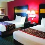 La Quinta Inn & Suites Houston 1960 Foto