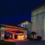Photo of La Quinta Inn & Suites Granbury