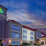 Foto de La Quinta Inn & Suites Houston - Westchase