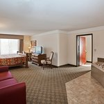 Photo of La Quinta Inn & Suites Dodge City