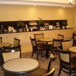 Photo of La Quinta Inn & Suites Fultondale Birmingham North
