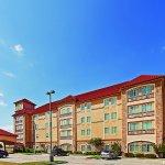 Photo of La Quinta Inn & Suites Allen at The Village