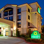 Photo of La Quinta Inn & Suites NE Long Beach/Cypress