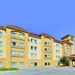 Photo of La Quinta Inn & Suites Abilene Mall