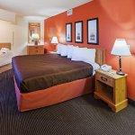 Photo of AmericInn Lodge & Suites Sayre