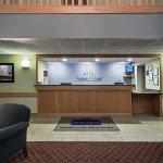 Photo of AmericInn Lodge & Suites Newton