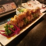 Foto de Kahe Sushi Bar