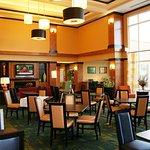 Photo of Fairfield Inn & Suites Birmingham Pelham/I-65