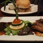 Foto de Big Sky Steakhouse