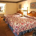 Photo of Mill Stream Country Inn