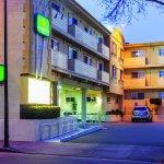 Photo of La Quinta Inn Berkeley