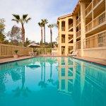 Photo de La Quinta Inn San Diego - Miramar