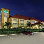 Photo of La Quinta Inn & Suites Houston/Clear Lake-NASA