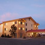 Photo of La Quinta Inn Cheyenne