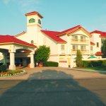La Quinta Inn & Suites Denver Tech Center Foto