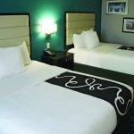 Photo of La Quinta Inn & Suites Kansas City Airport