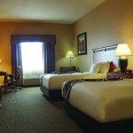 Photo of La Quinta Inn & Suites Twin Falls