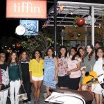 Foto van Tiffin Bali