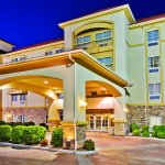 Photo de La Quinta Inn & Suites Schertz